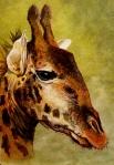 giraffe-miniature-2016